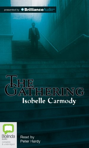 9781743140406: The Gathering