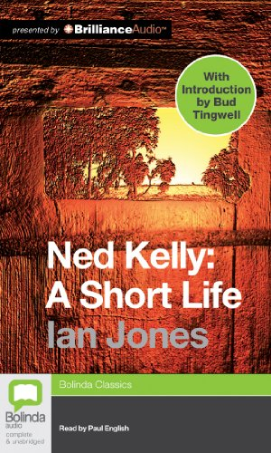 9781743140864: Ned Kelly: A Short Life