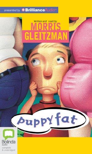 Puppy Fat: Morris Gleitzman