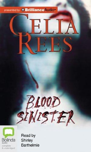 9781743141342: Blood Sinister