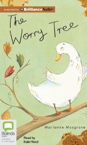9781743160770: The Worry Tree