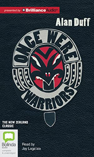 9781743179680: Once Were Warriors