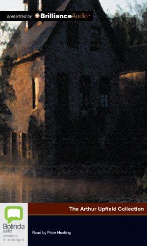 9781743182734: Venom House (Detective Inspector Napoleon Bonaparte)