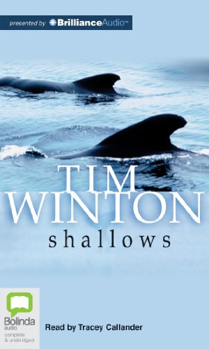 an analysis of the character interaction in the riders by tim winton Tim winton biography tim winton was born in 1960 in perth, western australia the son of a policeman, he spent some of his youth.
