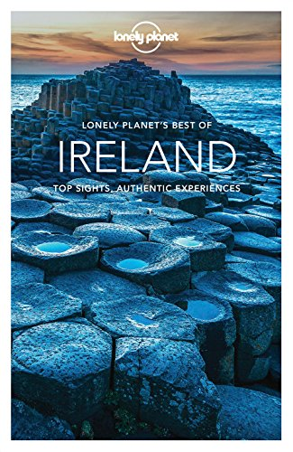 9781743218686: Lonely Planet Best of Ireland (Travel Guide)