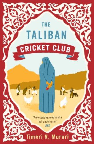 9781743311479: The Taliban Cricket Club