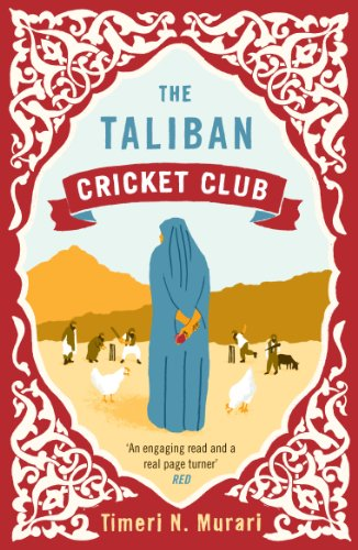 9781743311479: The Taliban Cricket Club