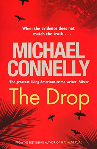 9781743311622: The Drop