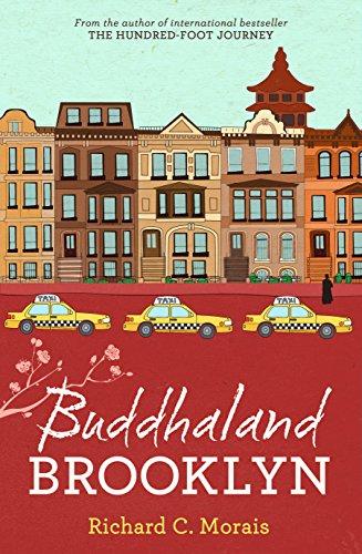 9781743312957: Buddhaland Brooklyn