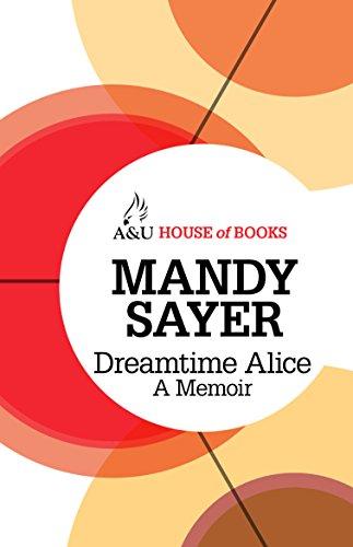 9781743314708: Dreamtime Alice