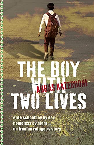 9781743314838: The Boy with Two Lives