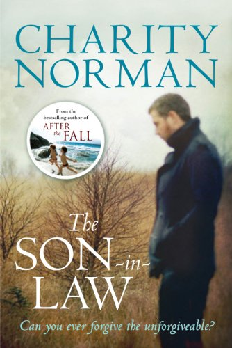 9781743316689: The Son-in-Law