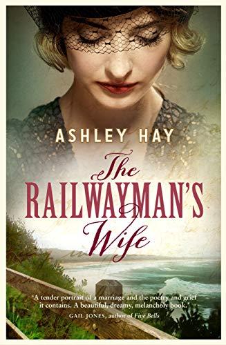 9781743318010: The Railwayman's Wife