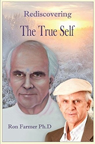 9781743350522: Rediscovering the True Self