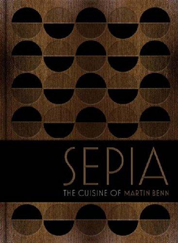 9781743360637: Sepia