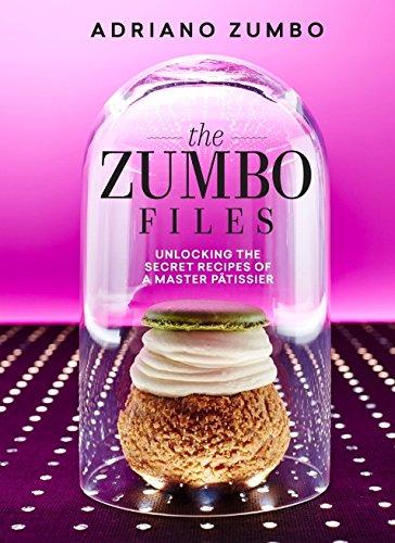 9781743360958: The Zumbo Files