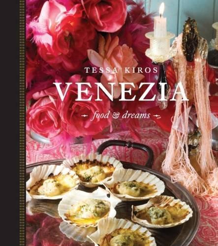 9781743366639: Venezia. Food And Dreams