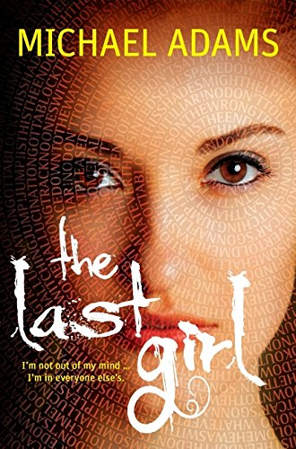 The Last Girl (Paperback)