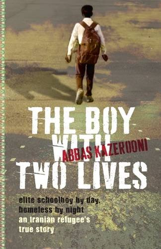 9781743366899: The Boy with Two Lives