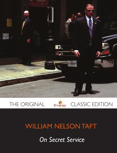 9781743386972: On Secret Service - The Original Classic Edition
