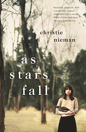 9781743517697: As Stars Fall