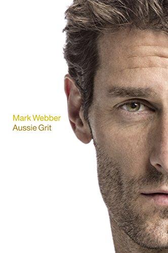 9781743517710: Aussie Grit