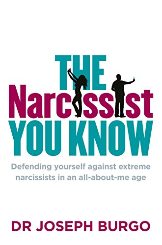 9781743533086: The Narcissist You Know