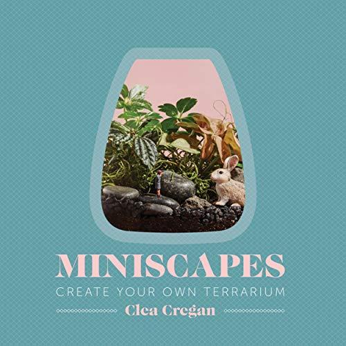 9781743791400: Miniscapes: Create Your Own Terrarium