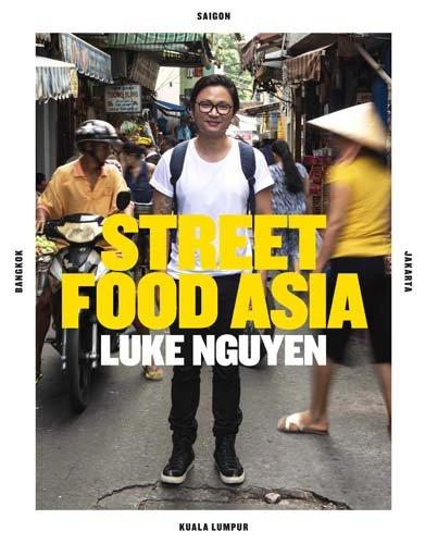 9781743792193: Street food Asia