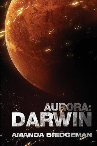 9781760081706: Aurora: Darwin