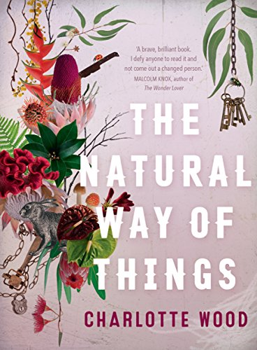 9781760111236: The Natural Way of Things