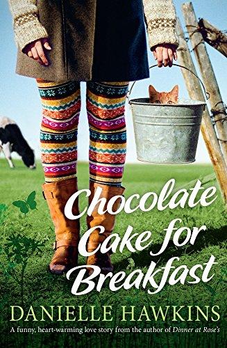 9781760111342: Chocolate Cake for Breakfast