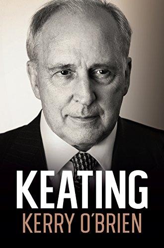 9781760111625: Keating