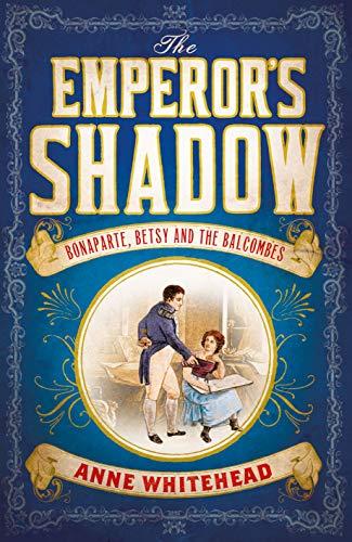 9781760113452: The Emperor's Shadow
