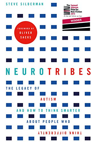 9781760113636: NeuroTribes: The Legacy of Autism and How to Think Smarter About People Who Think Differently