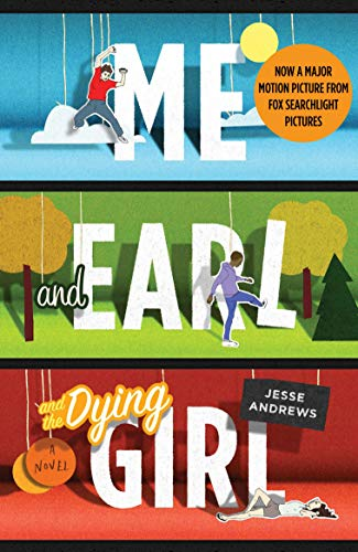 9781760290528: Me and Earl and the Dying Girl