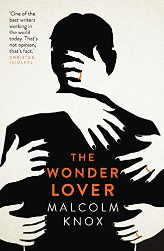 9781760291129: The Wonder Lover