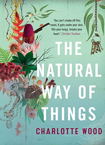 9781760291877: The Natural Way of Things