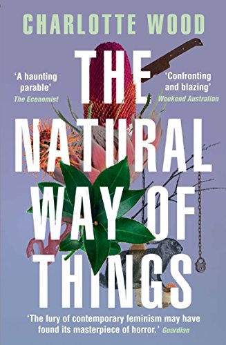 9781760291914: The Natural Way of Things