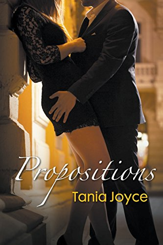 9781760300586: Propositions