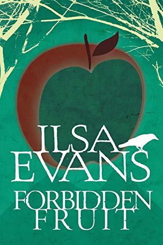 9781760301002: Forbidden Fruit