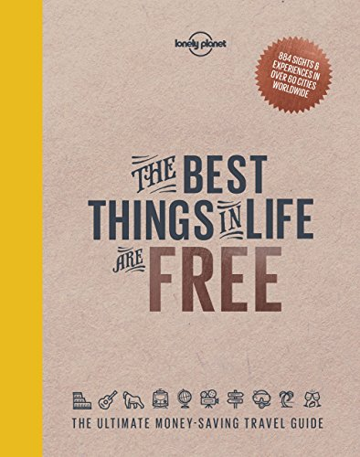 9781760340629: Best things in life are free 1 (Pictorials)