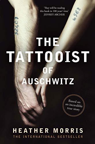 9781760403171: The Tattooist of Auschwitz