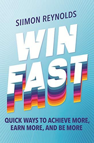 9781760892647: Win Fast