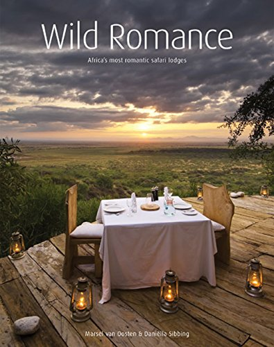 9781770077263: Wild Romance