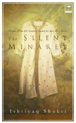 9781770090699: The Silent Minaret