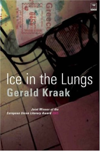 9781770092280: Ice in the Lungs