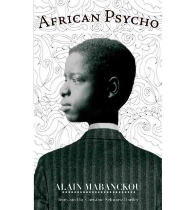 9781770093775: African Psycho