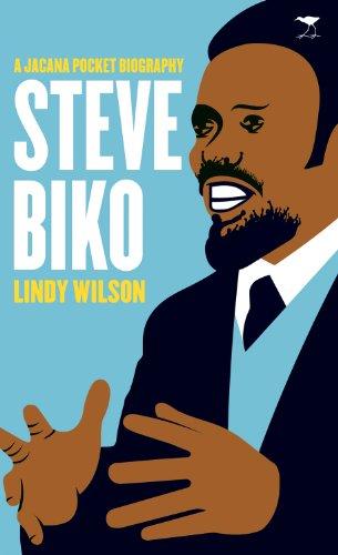 9781770099630: Steve Biko (Pocket History Guides)