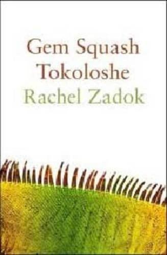 9781770100237: Gem Squash Tokoloshe